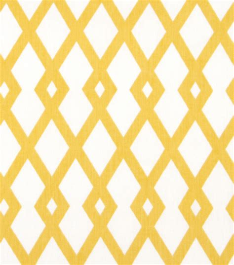best printable fabric home decor print fabric robert allen at home best fret