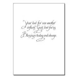 wedding card blessings anniversary blessings clipart clipart suggest