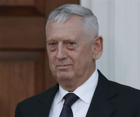 james mattis syria defense sec mattis want to talk to mideast allies before
