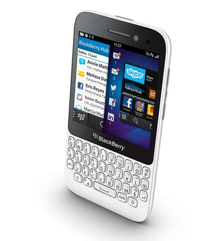 Baterai Blackberry Q5 Harga Ulasan Blackberry Q5 Putih Bulan Ini