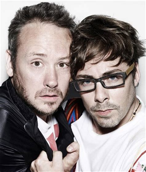Basement Jaxx Anuncia 225 Lbum Com O Single Unicorn E Lan 231 A Basement Jaxx Zephyr