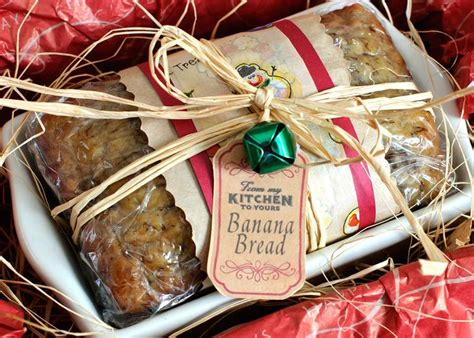 1000 ideas about mini bread loaves on pinterest loaf