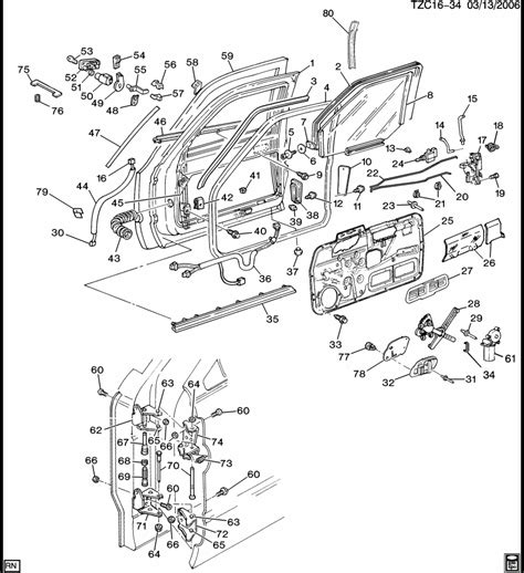 gmc yukon engine diagram gmc free engine image for user 2012 gmc sierra parts diagram auto engine and parts diagram