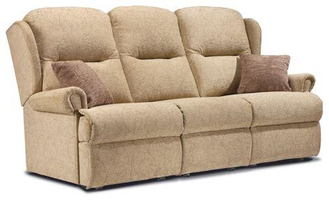 sherborne upholstery sherborne upholstery sherborne malvern standard fixed 3