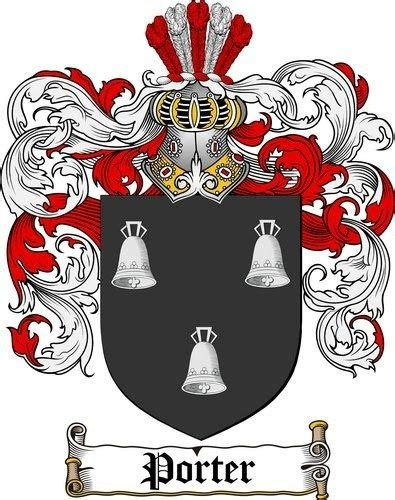 Image result for irish clans families photos picktures