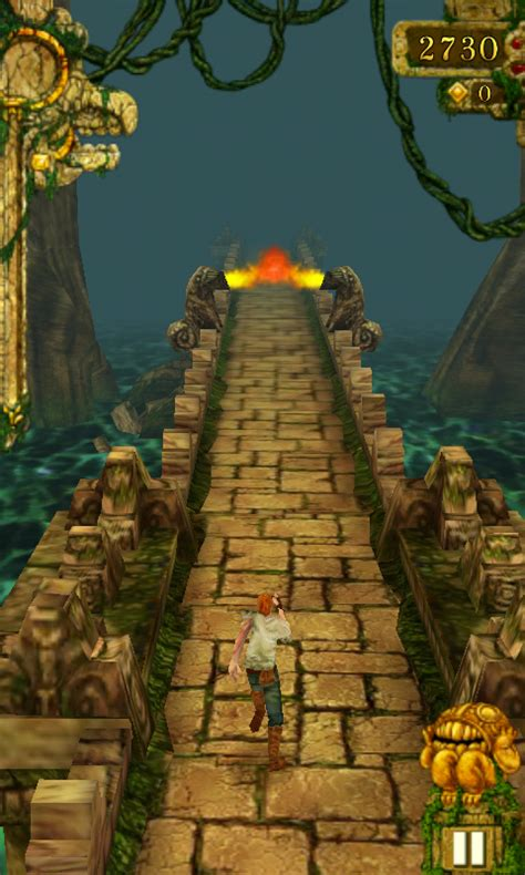 temple run 3 apk free temple run 3 apk free 9game