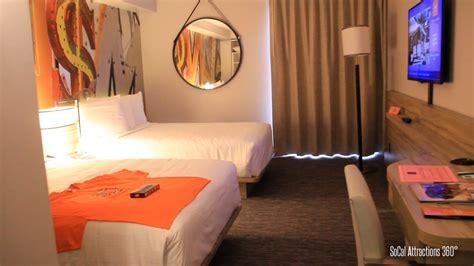 las vegas chat rooms las vegas hotels candlewood suites las vegas extended stay hotel in las vegas nevada