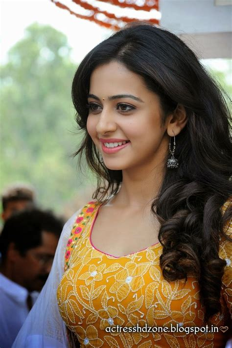 south heroine movie photos south indian actress wallpapers in hd rakul preet sing