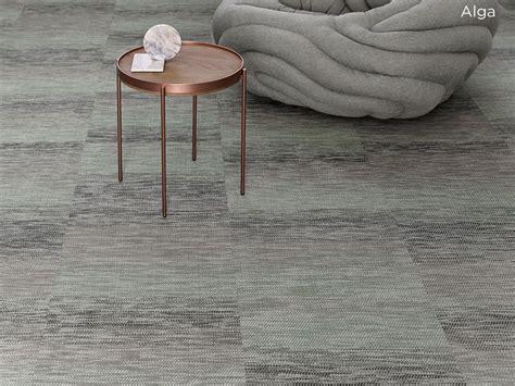 tatami pavimento pavimento in tessuto vinilico tatami quadrotte autoposanti