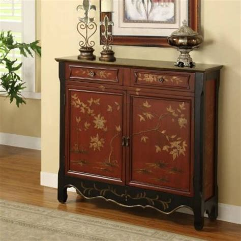 China Bedroom Furniture Bedroom Furniture For An Bedroom