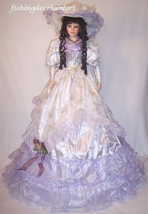 porcelain doll history 122 best images about the delicate world of porcelain