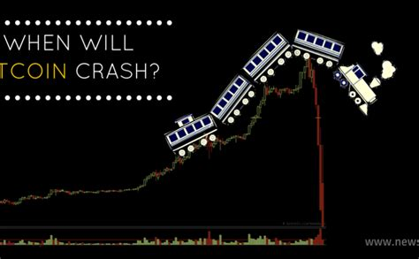 new year bitcoin crash quot happy new year sell your bitcoin quot china steemit