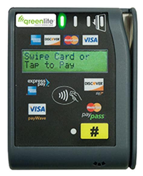 Credit Card Vending Machines Vending - cashless vending credit card readers evending