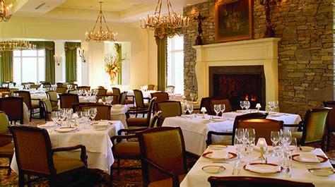 restaurants with rooms nc inn on biltmore estate asheville highlands hotels asheville highlands us forbes