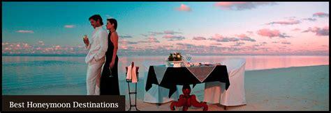 best honeymoon packages best honeymoon destinations honeymoon packages