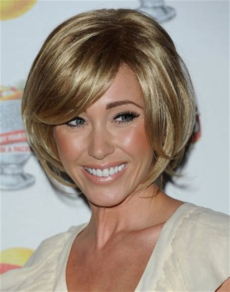 below chin length layered hairstyles just below chin length layered hairstyles 2013 design