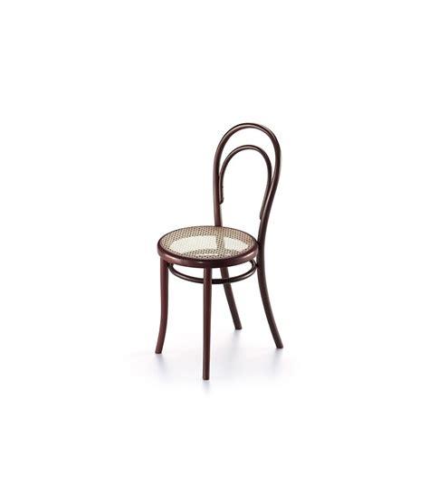 sedia thonet n 14 miniature stuhl n 14 thonet milia shop