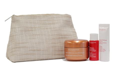 Clarins Firming Mask 8ml new clarins gift pack free shipping groupon goods