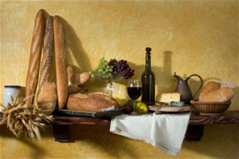 Tuscan Kitchen Décor   HowStuffWorks