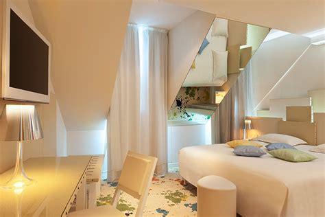 miroir plafond chambre chambre