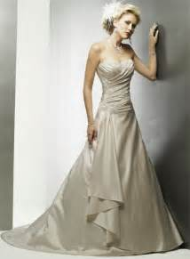 wedding dresses for a second marriage 2nd marriage wedding dress bridal dresses