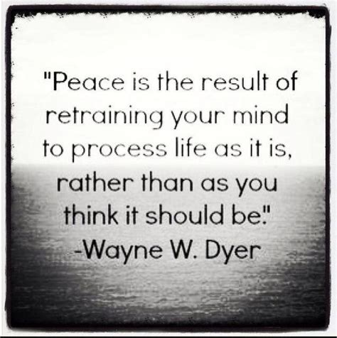 Peace Quotes 25 Best Inner Peace Quotes On Inner Peace