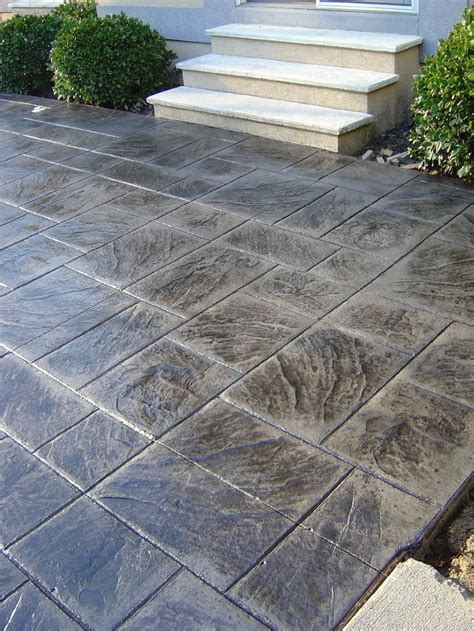 best 25 paver installation ideas on pinterest how to install pavers paver patio cost and
