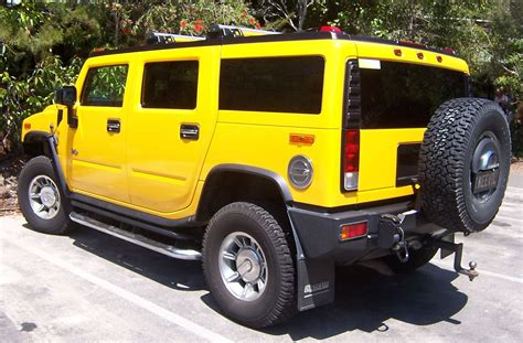 how things work cars 2007 hummer h2 electronic toll collection file 2003 2007 hummer h2 02 jpg wikimedia commons