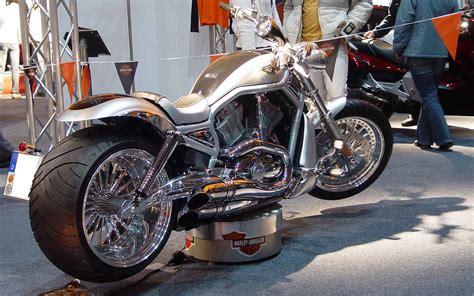 Bmw Motorrad Schwerin by Aktuelles Motorradmesse Schwerin