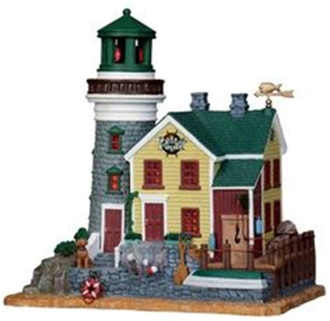 1000+ images about dept 56 on pinterest   department 56