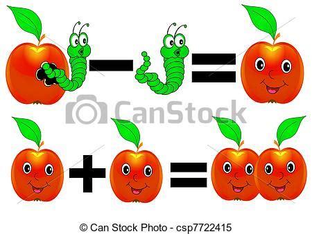 clipart matematica matematicas clip of cliparts