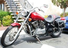 Build A Suzuki Motorcycle Suzuki Gs550l Motorcycle Build By 559gs550