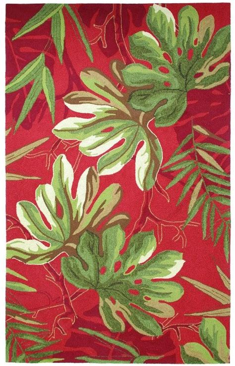 tropical rugs rugs ideas tropical outdoor rugs rugs ideas