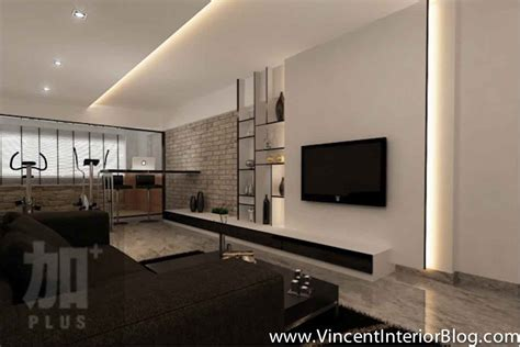 wall tv design feature wall design for living room design donchilei com