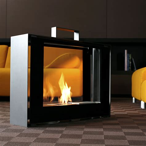 conmoto modern fireside accessories german modern