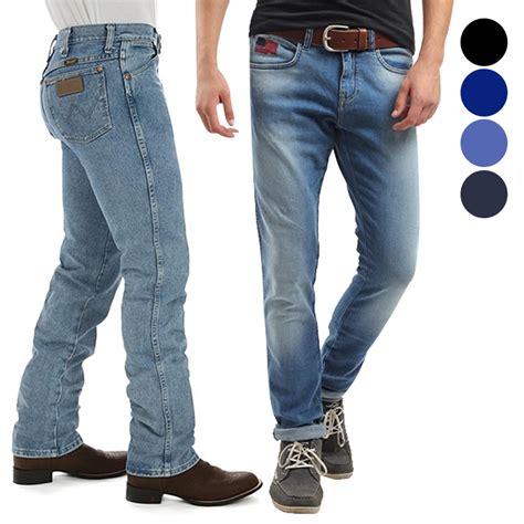 Fashion Wanita Dan Pria ragam celana pria dan wanita ragam fashion