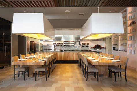 Ella Dining Room Bar Sacramento Ca by Kaper Design Restaurant Hospitality Design Inspiration