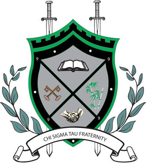 Officer Portal Alpha Sigma Tau by 17 Best Images About Crests Coats Of Arms On