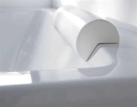 duravit vasche vasca da bagno angolare paiova duravit