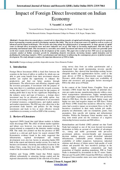 capital research paper capital research paper topics 28 images capital