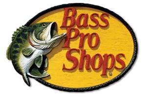 pre bass bass pro shops credit card payment login address