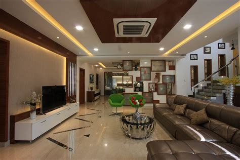 Sikali residence Designed by Ansari Architects Chennai, This Unique Hose is very Famous for in