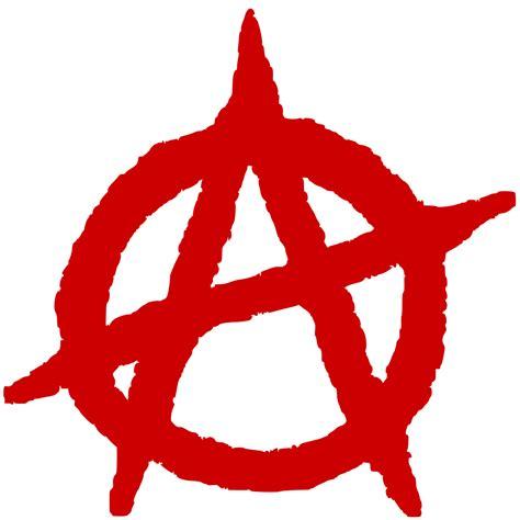 socialist symbol clipart best