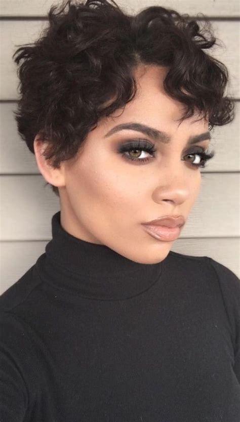 297 best images about short hair cuts on pinterest short 297 best hair style for black images on pinterest braids