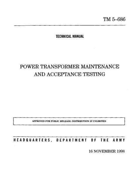 transformer and inductor design handbook fourth edition electrical and computer engineering books transformer and inductor design handbook third edition pdf
