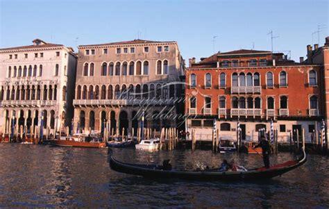 Hochzeit Venedig by Trauung In Venedig Italien