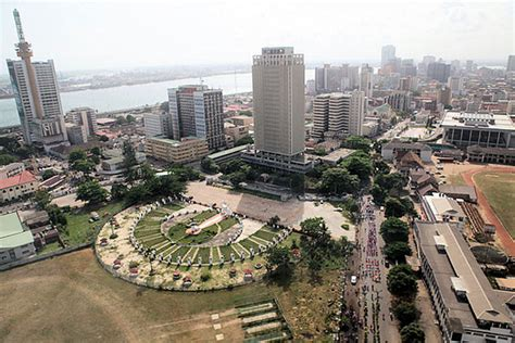 lagos city nigeria 10 unbelievable photos of lagos you will mistake for london