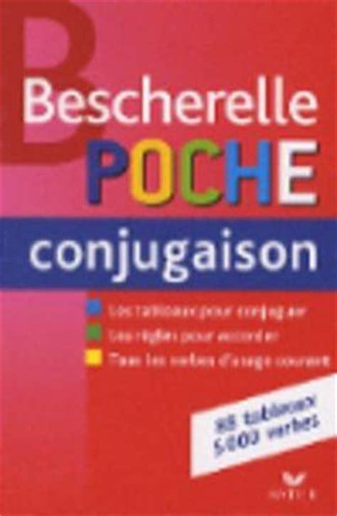 bescherelle complete guide to bescherelle