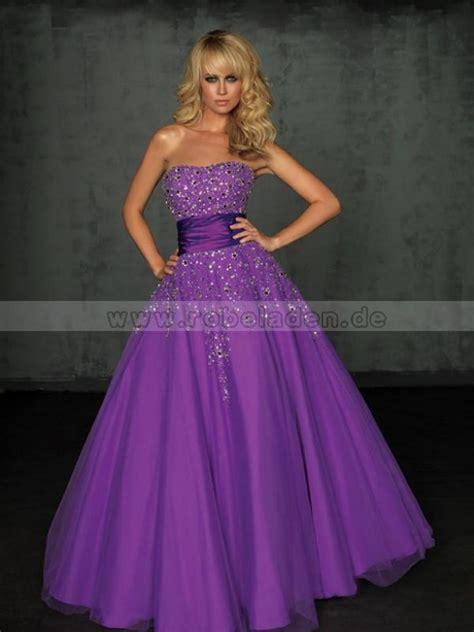 festliche abendkleider luxus festliche abendkleider abschlussballkleider lang lila