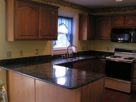 kitchen countertops louisville ky 28 images kitchen